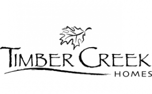 Timber Creek Homes