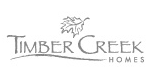 timbercreek-homes